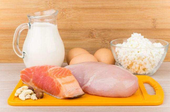 proteina-ao-pequeno-almoco