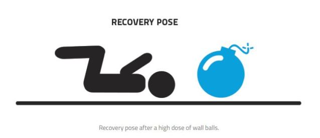 wall-ball-recuperacao