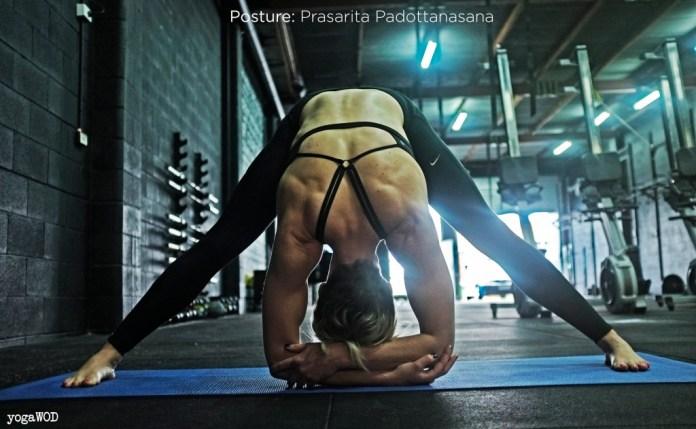 prasarita-padottanasana-yoga