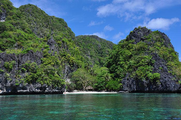 Itinéraire de 3 semaines aux Philippines : exploration marine