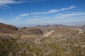 Itinéraire : Road trip de 2 semaines en Californie