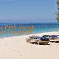 Les petits secrets du voyage 4