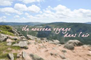 Ecovolontariat : Mon voyage en volontariat en Amérique latine