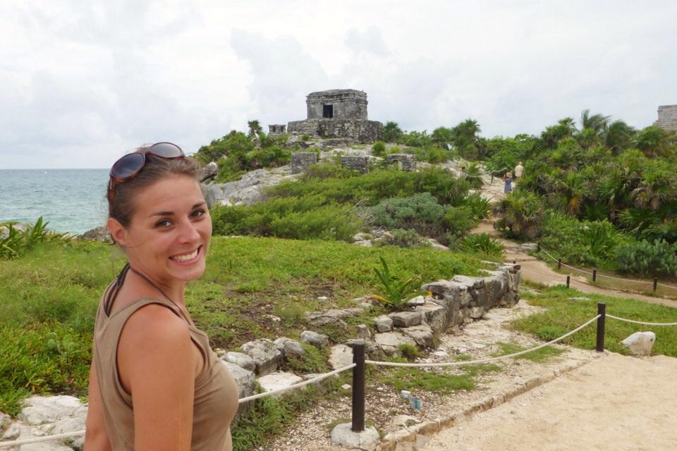 Faut-il avoir peur de voyager quand on est une femme ?