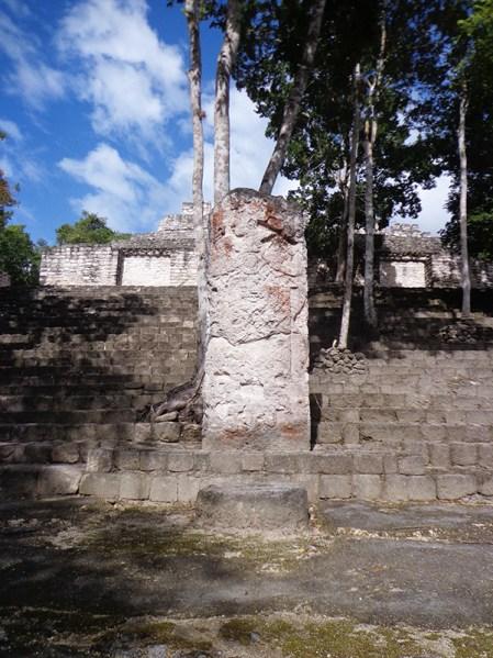 Calakmul 9