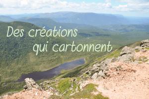 Upcycling : Des créations qui cartonnent !