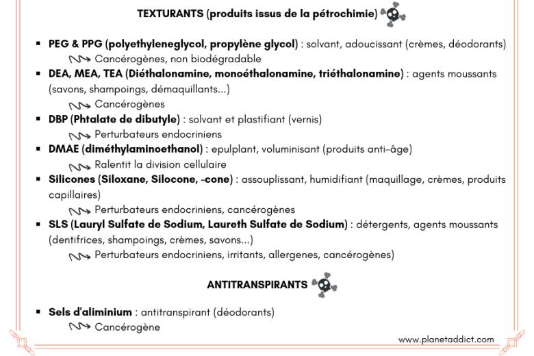 Cosmétiques-ingredients-toxiques-2