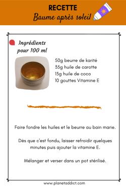 Pinterest-baume-apres-soleil