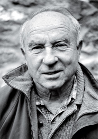 Y.Chouinard