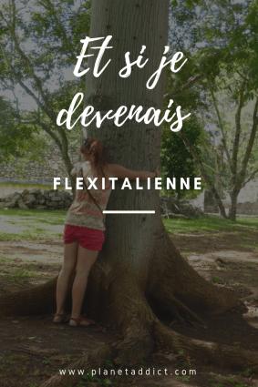 Pinterest-devenir flexitalien