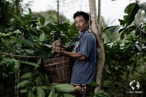 ClimateHeroes-Sumatra-8-705x469