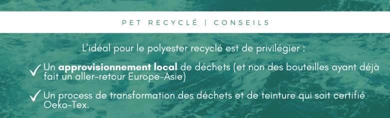 banniere-pet-recycle