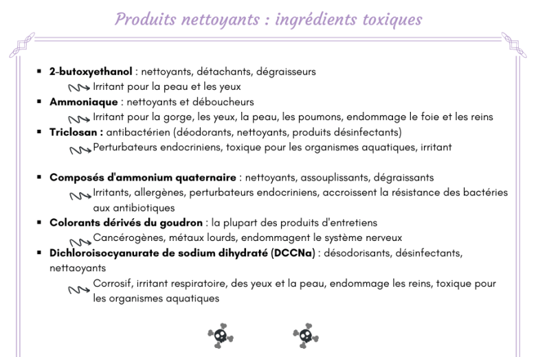 ingredients-toxiques-nettayants