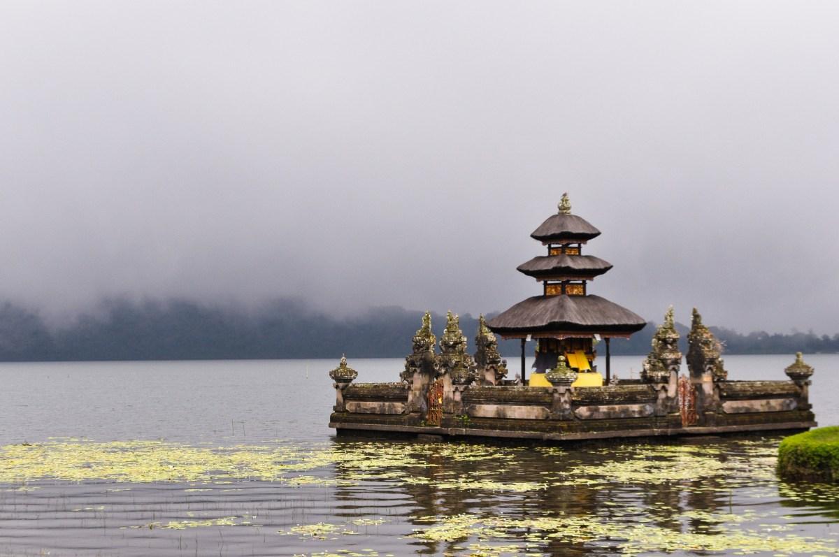 Bali_antistress