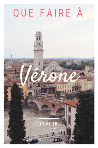 Pinterest_Vérone
