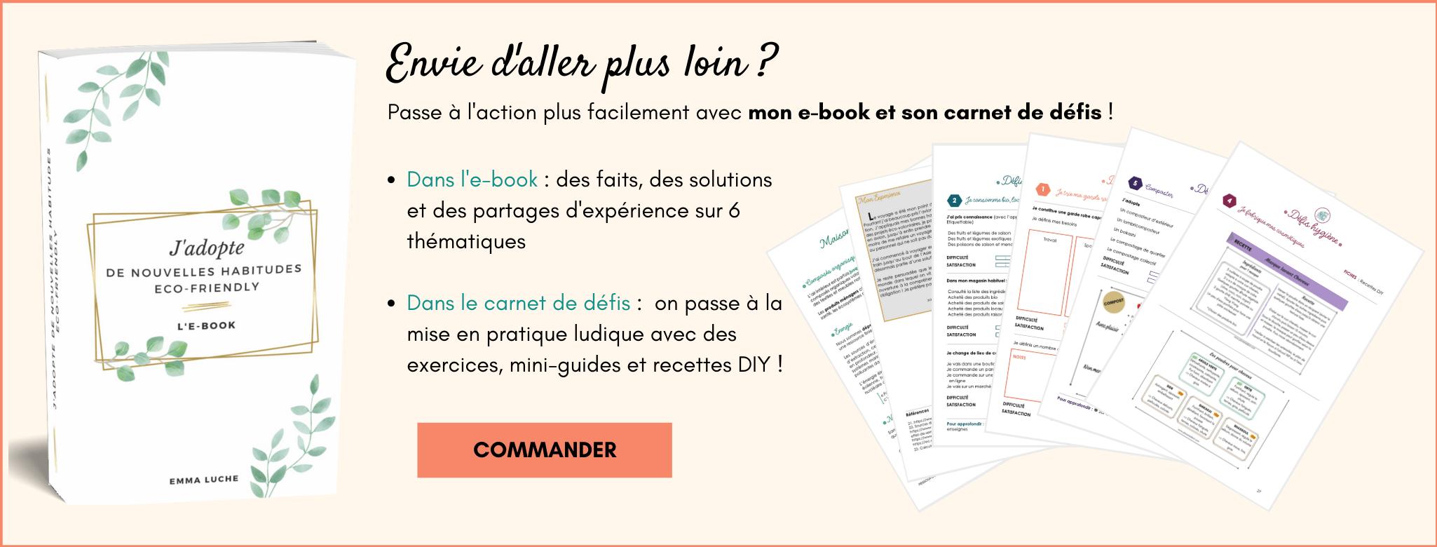 Banniere-ebook