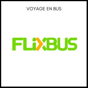 Flixbus-site