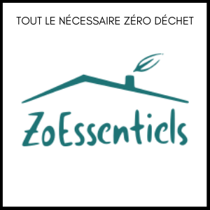 ZoEssentiels-marketplace