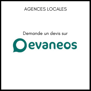 evaneos-site