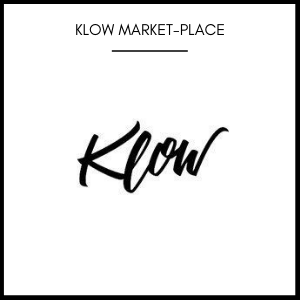 klow-marketplace