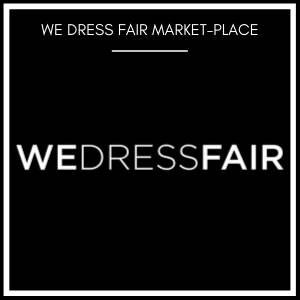 wedressfair-marketplace-noir