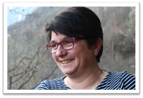 Patricia-Almeida