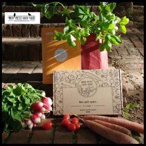box-jardinage