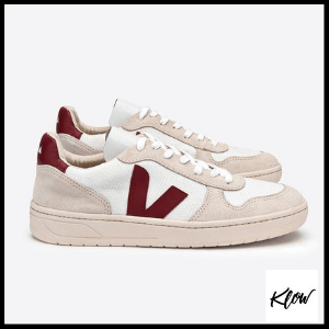 chaussures-veja