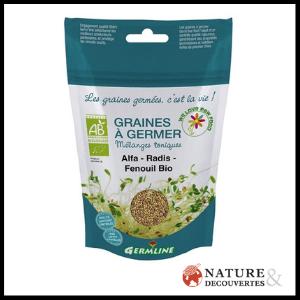 graines-germees
