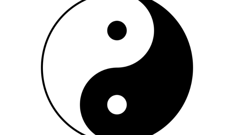 Au-dela-du-genre-yin-yang