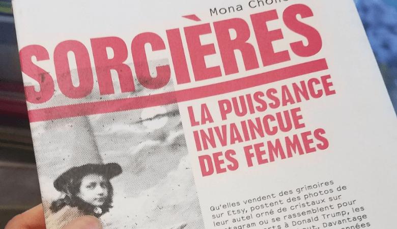 Sorcieres-puissance-invaincue-des-femmes
