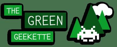 logo-thegreengeekette