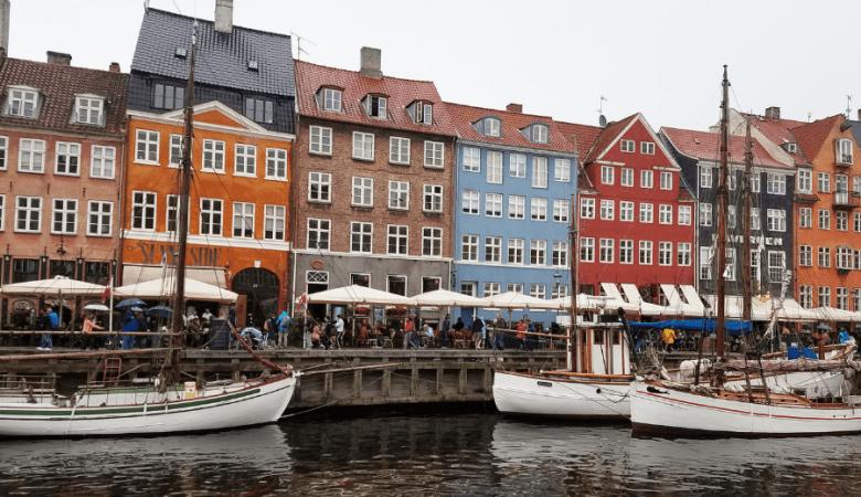 Nyhavn_copenhague