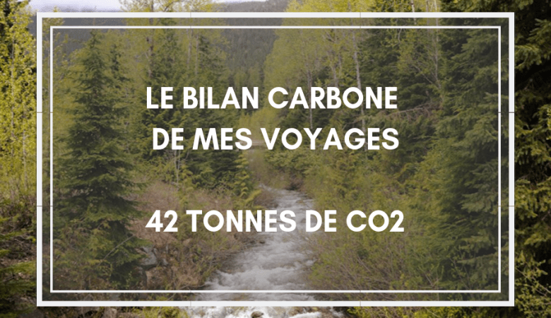 Bilan-carbone-voyage