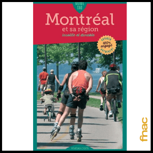guide-tao-montreal