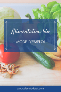 alimentation-bio-new