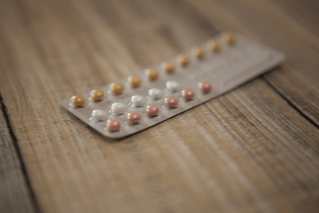 Quelles sont les alternatives à la contraception hormonale ?