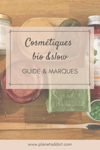 cosmétiques-bio-new