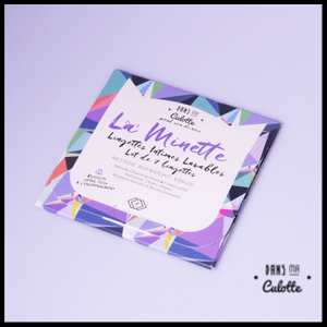 lingettes-intimes
