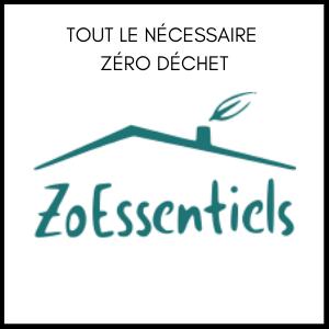 zoessentiel-marketplace