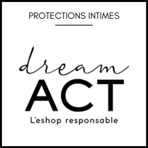 protections-dreamact
