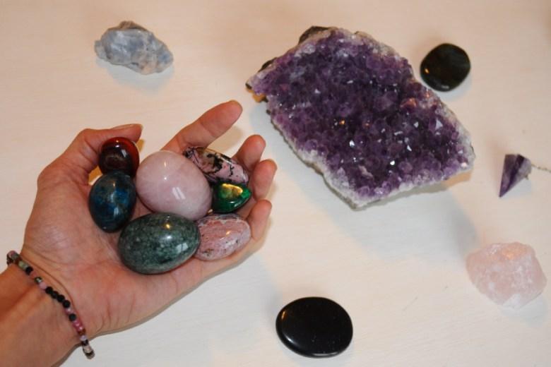 ethique-cristaux