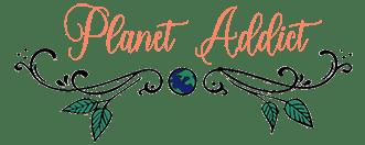 Planet Addict