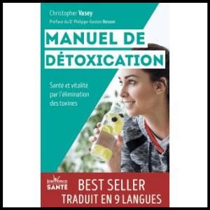 manuel-detoxication-livre