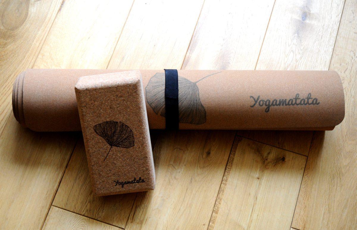 tapis-yogamatata-2