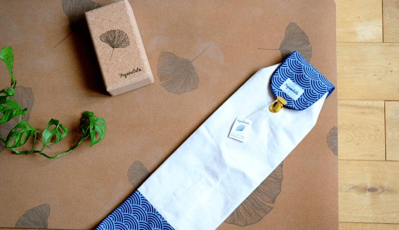 Yogamatata-tapis-ecologiques