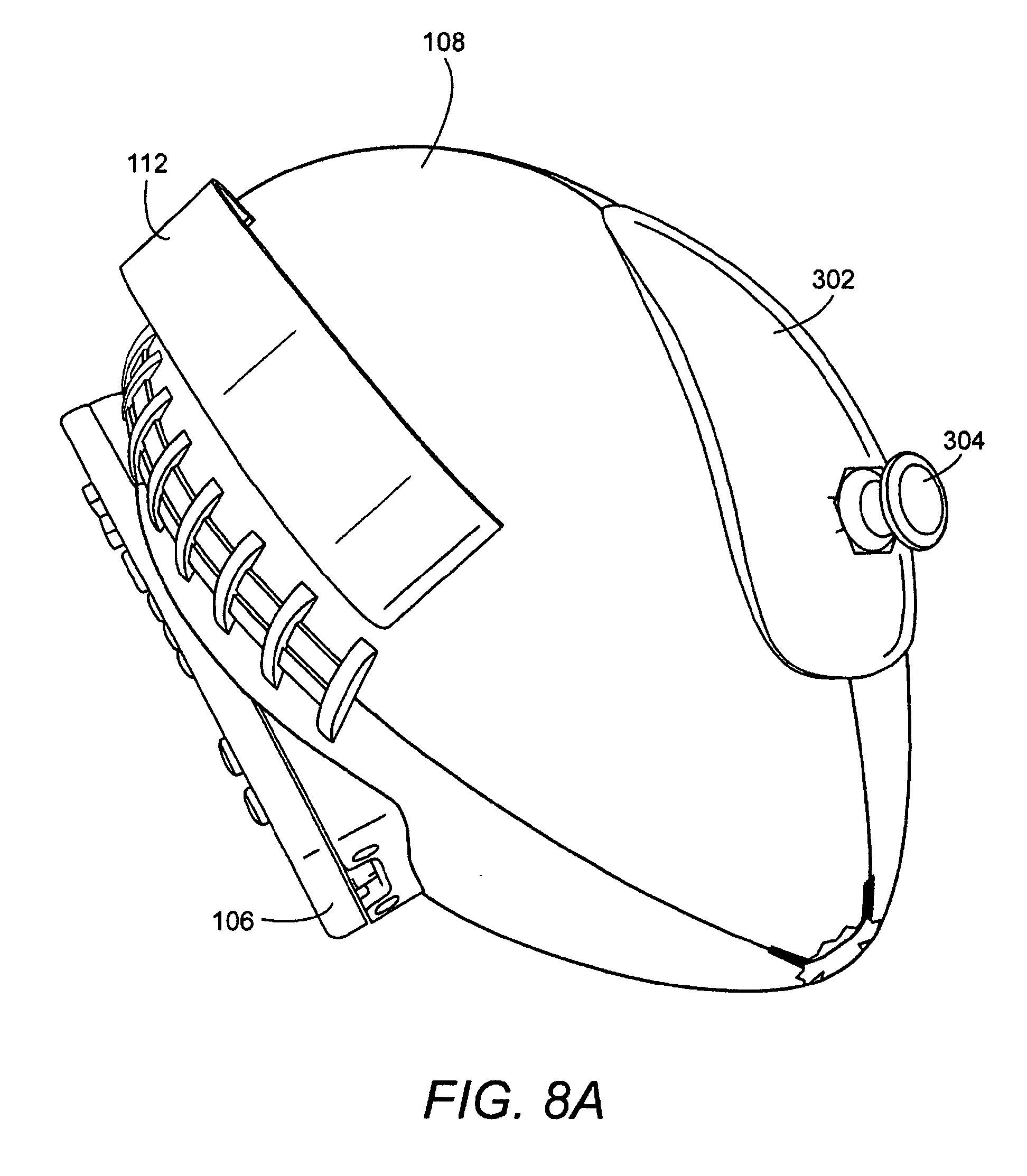 Nintendo Patenta Un Balon De Futbol Americano Para Wii