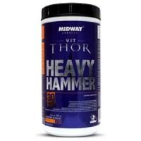Vit Thor Heavy Hammer