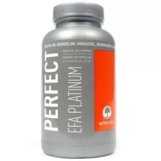 Perfect EFA Platinum