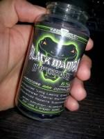 black mamba hyperrush 1
